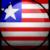 Ameerika Flag