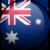 Austraalia flag