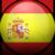 Hispaania Flag