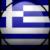 Kreeka flag
