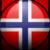 Norra flag
