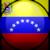 Venetsueela Flag