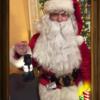 jouluvana-johannes-pilt-3
