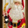 jouluvana-johannes-pilt-4