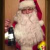 jouluvana-johannes-pilt-5