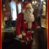 Jõuluvana Allu 3