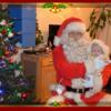 Jõuluvana Allu 4