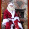 Jõuluvana Andu 2