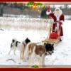Jõuluvana Andu 4