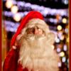 Jõuluvana Ants 1