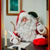 Jõuluvana Arne 1