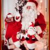 Jõuluvana Arne 2