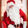 Jõuluvana Arne 3