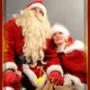 Jõuluvana Eedu ja Jõulumemm Riina 4