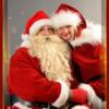 Jõuluvana Eedu ja Jõulumemm Riina 6