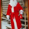 Jõuluvana Jakob 1