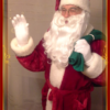 Jõuluvana Jakob 2