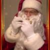 Jõuluvana Jakob 3