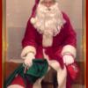 Jõuluvana Jakob 4
