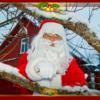 Jõuluvana Jakob 5