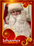 jouluvana-johannes_1