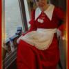 Jõuluvana Jolle ja Jõulumoor Asti 1