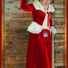 Jõuluvana Jolle ja Jõulumoor Asti 10