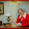 Jõuluvana Jolle ja Jõulumoor Asti 4