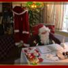 Jõuluvana Jolle ja Jõulumoor Asti 5