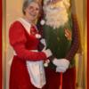 Jõuluvana Jolle ja Jõulumoor Asti 6