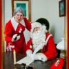 Jõuluvana Jolle ja Jõulumoor Asti 7