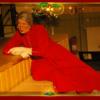 Jõuluvana Jolle ja Jõulumoor Asti 9