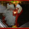 Jõuluvana Karli 2