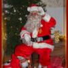 Jõuluvana Karli 5
