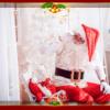 Jõuluvana Oskar 1