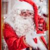 Jõuluvana Oskar 2