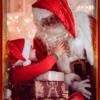 Jõuluvana Oskar 4