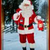 Jõuluvana Ruudi 1