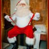 Jõuluvana Ruudi 2