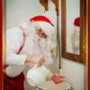 Jõuluvana Ruudi 3