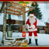 Jõuluvana Ruudi 4