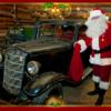 Jõuluvana Ruudi 5