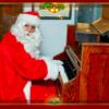 Jõuluvana Taadu 2
