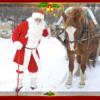 Jõuluvana Taadu 3