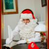 Jõuluvana Taadu 5