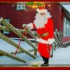 Jõuluvana Ukko 5