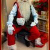 Jõuluvana Uno 1