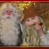 Jõuluvana Uno 3