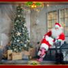 Jõuluvana Uno 5