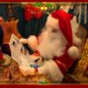 Jõuluvana Urmi 1